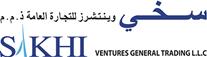 Sakhi Ventures